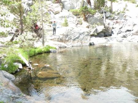 Us_catching_some_brown_trout..jpg