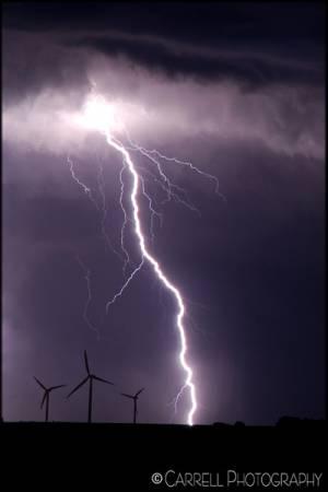 Storm004CPE.jpg