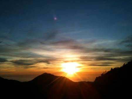 Ventana_Wilderness.