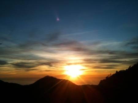 Ventana_Wilderness. Final_sunset_of_2011.jpg