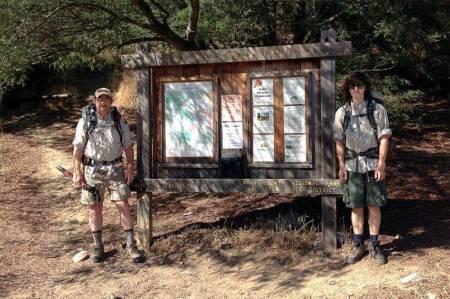 Trailhead_in_Calistoga,_CA_of_Oat_Hill_Mine_Trail.jpg