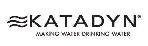 Katadyn Water Treatment