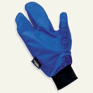 Outdoor Research Lobster Claw Rain Mitts