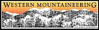 Western Mountaineering Sleeping Bags