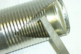 Les moyens de cuire, en déplacement léger Fws_step4