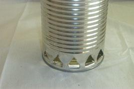 Les moyens de cuire, en déplacement léger Fws_step5b