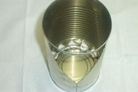 Les moyens de cuire, en déplacement léger Fws_step6a