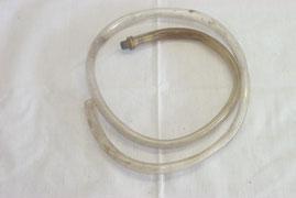 Les moyens de cuire, en déplacement léger Fws_step7a