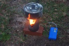 Les moyens de cuire, en déplacement léger Fws_step7c